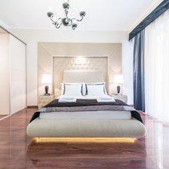 Отель Oasis Apartments - Liberty Bridge Венгрия, Будапешт - отзывы, цены и фото номеров - забронировать отель Oasis Apartments - Liberty Bridge онлайн комната для гостей фото 2
