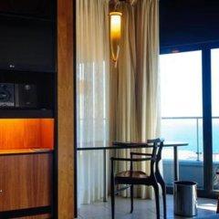 Отель Barcelona Princess Испания, Барселона - 8 отзывов об отеле, цены и фото номеров - забронировать отель Barcelona Princess онлайн фото 3