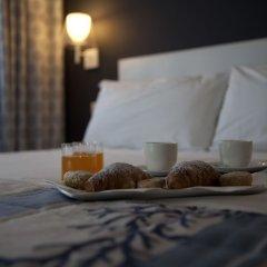 Отель Borgo di Fiuzzi Resort & Spa в номере фото 2