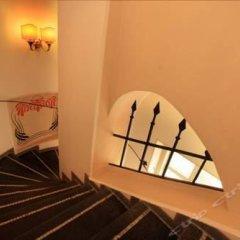 Отель Leonardo Prague Чехия, Прага - 12 отзывов об отеле, цены и фото номеров - забронировать отель Leonardo Prague онлайн детские мероприятия