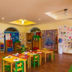 Intercontinental Taba Heights Hotel детские мероприятия фото 2