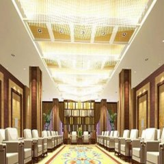 Отель Empark Grand Hotel Китай, Сиань - отзывы, цены и фото номеров - забронировать отель Empark Grand Hotel онлайн
