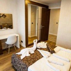 Liv Suit Hotel Турция, Диярбакыр - отзывы, цены и фото номеров - забронировать отель Liv Suit Hotel онлайн комната для гостей фото 4