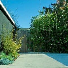 Отель Amoroso Retreat - 947 - 1 Br Home США, Лос-Анджелес - отзывы, цены и фото номеров - забронировать отель Amoroso Retreat - 947 - 1 Br Home онлайн бассейн