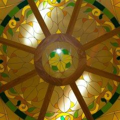 Гостиница Беккер в Янтарном 1 отзыв об отеле, цены и фото номеров - забронировать гостиницу Беккер онлайн Янтарный интерьер отеля