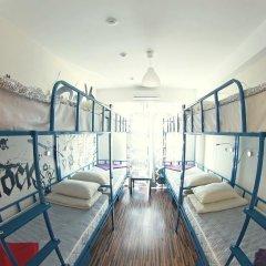 Гостиница Tartariya в Нижнем Новгороде - забронировать гостиницу Tartariya, цены и фото номеров Нижний Новгород помещение для мероприятий