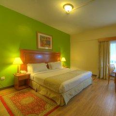 Отель Fortune Grand Hotel Apartments ОАЭ, Дубай - 3 отзыва об отеле, цены и фото номеров - забронировать отель Fortune Grand Hotel Apartments онлайн комната для гостей фото 5