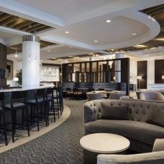 Отель Sheraton Cavalier Calgary Hotel Канада, Калгари - отзывы, цены и фото номеров - забронировать отель Sheraton Cavalier Calgary Hotel онлайн фото 6