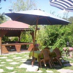 Hidden Garden Турция, Патара - отзывы, цены и фото номеров - забронировать отель Hidden Garden онлайн