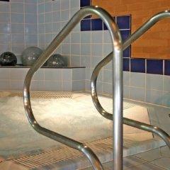 Отель Holiday Inn Southampton Великобритания, Саутгемптон - отзывы, цены и фото номеров - забронировать отель Holiday Inn Southampton онлайн спортивное сооружение