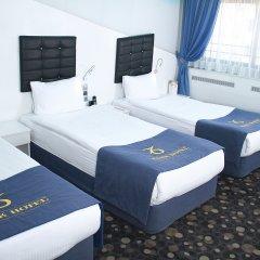 Oglakcioglu Park City Hotel удобства в номере фото 2