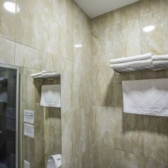 Гостиница Zhan Villa Казахстан, Нур-Султан - отзывы, цены и фото номеров - забронировать гостиницу Zhan Villa онлайн фото 10