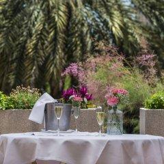 Отель Arenas Atiram Hotel Испания, Барселона - отзывы, цены и фото номеров - забронировать отель Arenas Atiram Hotel онлайн питание фото 2