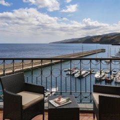 Quinta Do Lorde Resort Hotel Marina фото 20