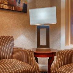 Отель Best Western Plus Casino Royale США, Лас-Вегас - отзывы, цены и фото номеров - забронировать отель Best Western Plus Casino Royale онлайн удобства в номере фото 2