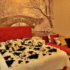 Dedeli Deluxe Hotel Турция, Ургуп - отзывы, цены и фото номеров - забронировать отель Dedeli Deluxe Hotel онлайн фото 12