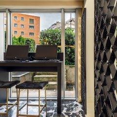 Отель Airotel Stratos Vassilikos Афины удобства в номере