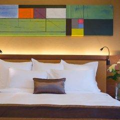 Отель AETAS lumpini фото 4