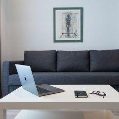 Отель Spot Apart Греция, Афины - отзывы, цены и фото номеров - забронировать отель Spot Apart онлайн комната для гостей