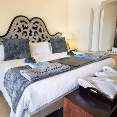 Отель Majestic Colonial Punta Cana комната для гостей