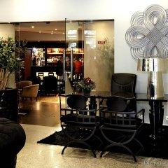 Hotel Mundial интерьер отеля