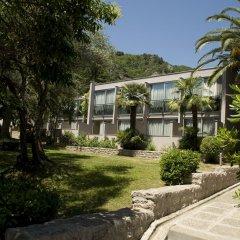 Отель Tara Черногория, Будва - 1 отзыв об отеле, цены и фото номеров - забронировать отель Tara онлайн фото 7