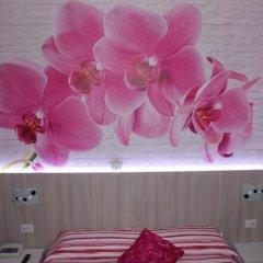 Отель Albergo Paradiso Италия, Макканьо - отзывы, цены и фото номеров - забронировать отель Albergo Paradiso онлайн сауна