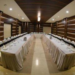 Отель Grand Rajputana Индия, Райпур - отзывы, цены и фото номеров - забронировать отель Grand Rajputana онлайн развлечения