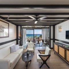 Отель Ocean Riviera Paradise All Inclusive интерьер отеля фото 2