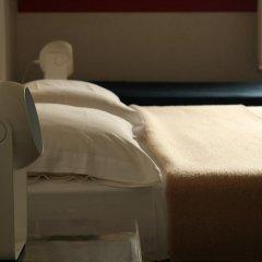 Отель Lerux Bed & Breakfast Агридженто удобства в номере фото 2