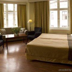 Отель Scandic Oslo City Норвегия, Осло - 1 отзыв об отеле, цены и фото номеров - забронировать отель Scandic Oslo City онлайн комната для гостей