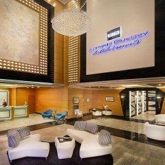 Отель Armada BlueBay гостиничный бар