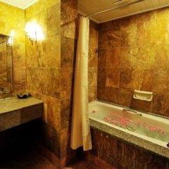 Отель Heritage Halong Халонг ванная