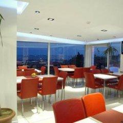 Sembol Hotel Турция, Стамбул - отзывы, цены и фото номеров - забронировать отель Sembol Hotel онлайн фото 2