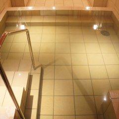 Hotel Abest Hakuba Resort Хакуба ванная