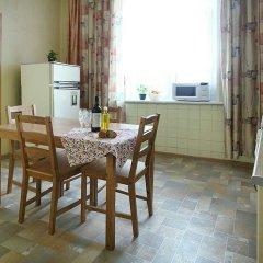 Апартаменты Apartment Nice on Sadovaya-Triumfalnaya в номере