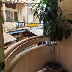 Giang Hotel фото 3