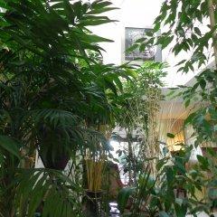 Hotel Torres de Somo фото 5