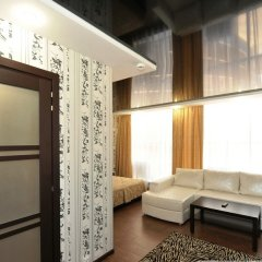 Гостиница Frantel Palace фото 11