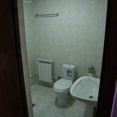 Отель Курорт Kapsi Dzor Армения, Джрадзор - отзывы, цены и фото номеров - забронировать отель Курорт Kapsi Dzor онлайн ванная фото 2