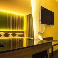 Отель Lantana Pattaya Таиланд, Паттайя - 1 отзыв об отеле, цены и фото номеров - забронировать отель Lantana Pattaya онлайн