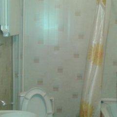 Гостиница Na Aeroportovskom Shosse Guest Houst ванная