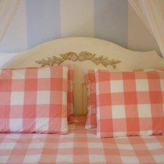 Отель La Clochette Шри-Ланка, Галле - отзывы, цены и фото номеров - забронировать отель La Clochette онлайн спа