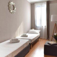 Отель Welc-oM Casa Anna Италия, Падуя - отзывы, цены и фото номеров - забронировать отель Welc-oM Casa Anna онлайн спа
