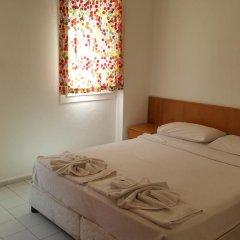 Tolan Apartments Турция, Мармарис - отзывы, цены и фото номеров - забронировать отель Tolan Apartments онлайн комната для гостей
