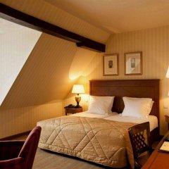 Отель The Peellaert (Adults Only) Брюгге комната для гостей фото 3