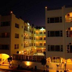 Отель Swiss Wellness Spa Resort фото 3