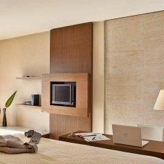 Olympic Palace Resort Hotel & Convention Center удобства в номере фото 2
