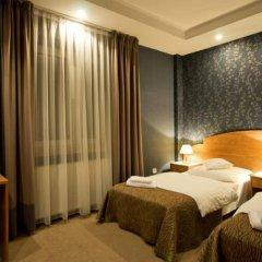 Отель Akme Villa фото 3