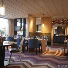 Отель Crowne Plaza Geneva Швейцария, Женева - отзывы, цены и фото номеров - забронировать отель Crowne Plaza Geneva онлайн питание